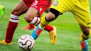 هدف مشترک پرسپولیس و فولاد در آخرین بازی هفته