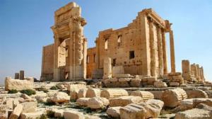 میراث فرهنگی به مثابه سرمایهگذاری در اقتصاد