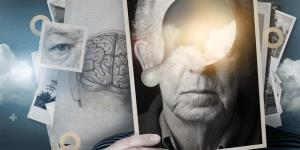بهبود آلزایمر و پارکینسون با درمان ۶ دقیقهای