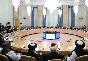 شروط روسیه برای به رسمیت شناختن حکومت طالبان