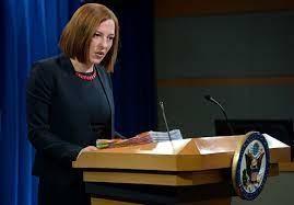 سخنگوی کاخ سفید: آمریکا آماده بازگشت به مذاکرات برجامی است