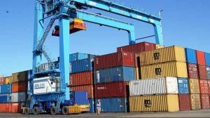 صادرات ۵۶ هزار و ۵۰۰ تن محصولات پتروشیمی لردگان به ترکیه