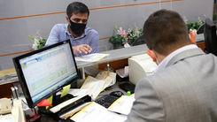 ممنوعیت ورود کارمندان واکسن نزده بدون عذر موجه، در محل کار