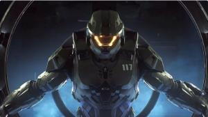 بازی Halo Infinite در زمان عرضه از ری تریسینگ پشتیبانی نمیکند