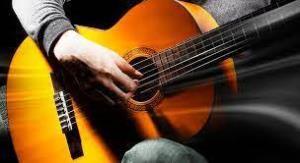 اجرای بسیار زیبای آهنگ تایتانیک با گیتار