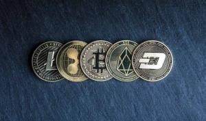 پلیس به سرمایهگذاران ارزهای دیجیتال هشدار داد