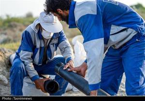 ۱۰۰ روستای محروم خراسان جنوبی تا پایان سال از آب شرب پایدار برخوردار میشوند