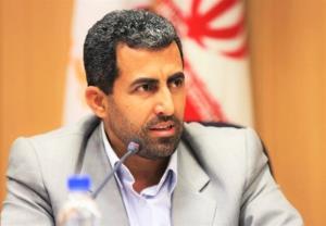 ایجاد بزرگترین شهرک نیروگاهی ایران در کرمان