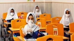 بازگشایی مدارس کم جمعیت سمنان از نیمه آبان ماه