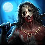 Horrorfield Multiplayer horror؛ از انسانهای روانی فرار کنید