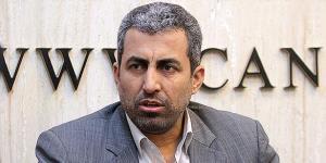 لابی پرقدرت ۴۲۰۰ در دولت روحانی