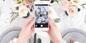 نگاهی به زندگی بلاگرنماها؛ روزمرهنویسی بلاگری نیست