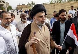 مقتدی صدر چگونه عراق را در مشت خود گرفت؟