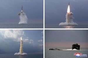 آمریکا به کره شمالی: زمان مذاکرات پایدار و اساسی فرا رسیده است
