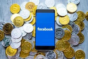 بیاعتمادی نمایندگان آمریکا به پروژه رمز ارز فیسبوک
