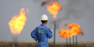 کارنامه وزارت نفت دولت دوازدهم زیر ذرهبین
