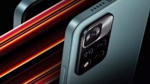 زمان معرفی سری Redmi Note ۱۱ شیائومی مشخص شد
