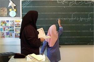 آموزشوپرورش با کمبود ۱۷۶ هزار معلم مواجه است