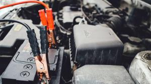 نکاتی در خصوص تعمیر و نگهداری باتری خودرو که نمیدانید