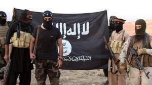 دادگستری سوریه حکم قصاص ۲۴ تروریست را صادر کرد