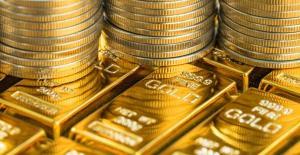 قیمت سکه و طلا در بازار رشت، ۲۹ مهر ۱۴۰۰