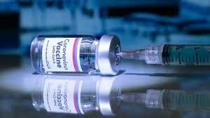 تزریق بیش از ۳ میلیون و ۸۰۰ هزار دُز واکسن در خوزستان