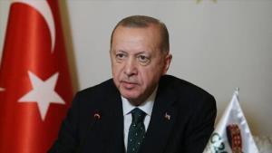 اردوغان: ایران از تنش با جمهوری آذربایجان پرهیز خواهد کرد