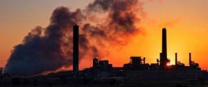 بیش از ۹۹.۹ درصد تحقیقات علمی انسان را منشا تغییرات اقلیمی میدانند
