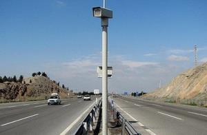 جادههای خراسان جنوبی به دوربینهای نظارتی لیزرگان مجهز میشود