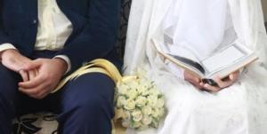چند توصیه برای دم بختها؛ از باید و نبایدهای تشکیل خانواده تا ازدواجهای سمی