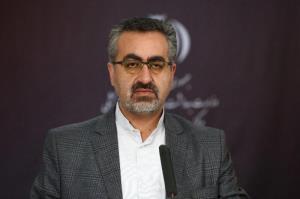 جهانپور: به واکسنسازان ایرانی وعده پیشخرید داده شده بود