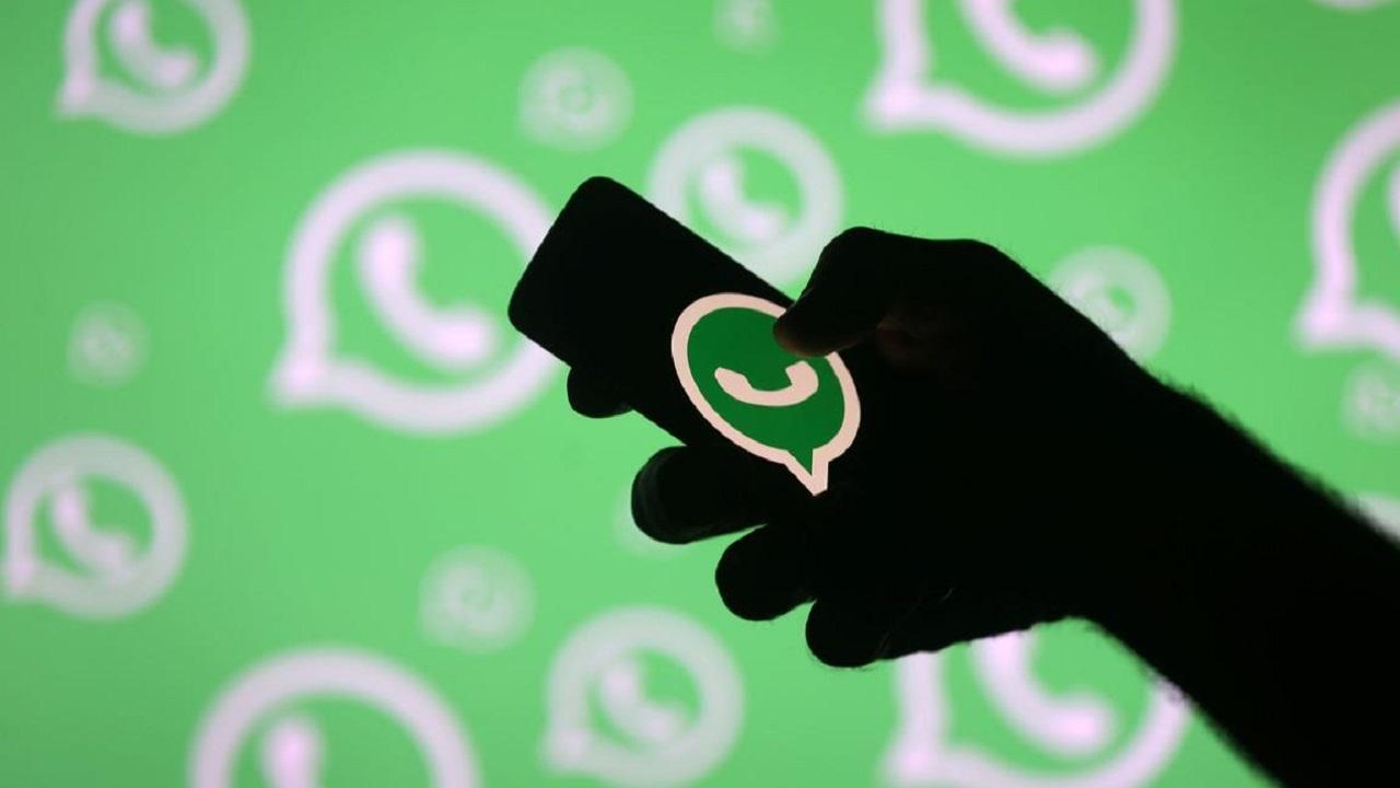 ۵ نکته مهم درباره فوروارد پیامها در واتساپ