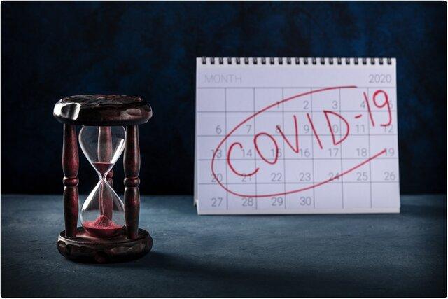 رکورد طولانیترین ابتلا به کووید-۱۹ شکسته شد!