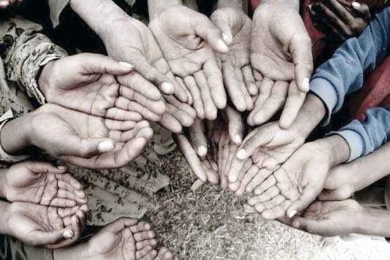 وزارت رفاه: ۳۰ میلیون ایرانی در فقر مطلق هستند