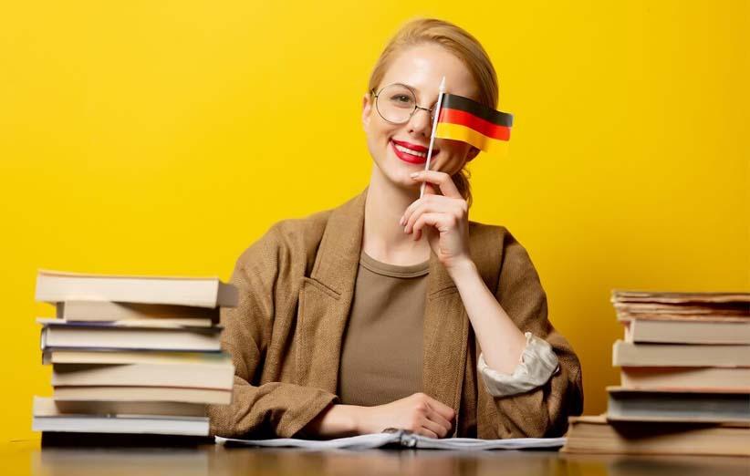 ۶ رمان آلمانی پرفروش که شما را شگفتزده میکنند