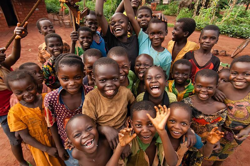 4 گوشه دنیا/ 50 حقیقت عجیب و جالب درباره آفریقا!