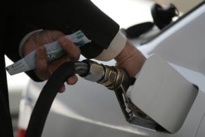 سرانه مصرف بنزین ایران، ۳ برابر پرجمعیتترین کشور جهان