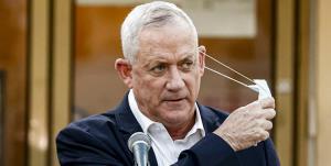 تلآویو 6 مؤسسه حقوقی فلسطینی را تروریستی اعلام کرد