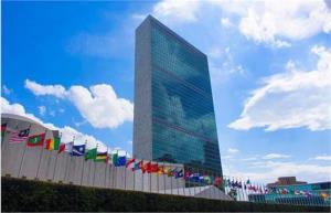 تحریم دارویی ایران؛ اذعان سازمان ملل به نقض حقوق بشر از سوی آمریکا