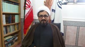 اداره مستقل تعزیرات حکومتی در بستک راهاندازی شود