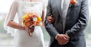 شرایط ازدواج مجدد برای مردان متاهل