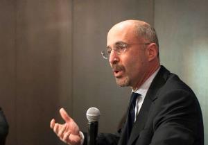 جمعبندی واشنگتن از نتایج رایزنیهای برجامی «مالی» در پاریس و غرب آسیا