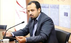 وزیر اقتصاد: منطقه آزاد اردبیل کلنگزنی میشود