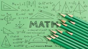 گوناگون/ ۵ پدیده زیبای ریاضی که شما را شگفت زده خواهد کرد