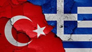 یونان: ترکیه در دریای مدیترانه اقدامات تحریکآمیز انجام میدهد