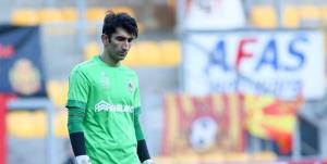 ماجرای اختلاف مالی بیرانوند و باشگاه پرتغالی