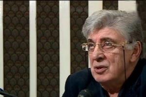 محسن رفیعی: رادیو به شدت فقیر است