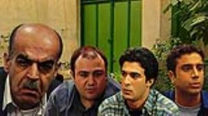 خاطره جالب مهران غفوریان از سریال «زیر آسمان شهر»