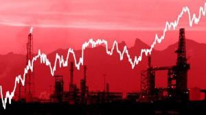 اعلام حالت فوق العاده در مولداوی به علت کمبود گاز