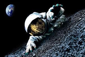 مرگ در فضا چگونه خواهد بود!؟